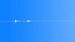 Switch Switches Toggle Switch Medium Pov Medium Small Snaps BG Buzz Hum Sound Effect