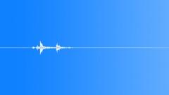 Switch Switches Toggle Switch Medium Pov Medium Small Snaps Fast BG Buzz Hum Sound Effect