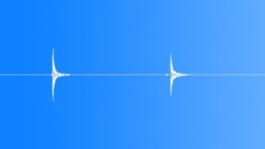 Switch Switches Toggle Switch Medium Pov Medium Hollow Snap Sound Effect