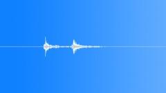 Switch Switches Toggle Switch Medium Pov Medium Snaps BG Buzz Hum Sound Effect