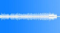 Tone Static Tones Large Church Type Bell Ext Medium Distant Rhythmic Hits Light Sound Effect