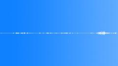Tone Static Tones Metal Wind Chimes Ext Close Up Small Metal Tubes Gentle Breez Äänitehoste