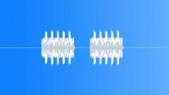 Telephone Telephones Cellular Mobile Telephones Motorola V60 Flip Phone Close U Sound Effect