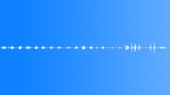 Tool Tools Arc Welder- Int Close Up Short Zaps Sound Effect