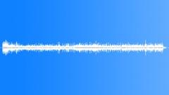 Tool Tools Arc Welder Int ECU Constant Sparks Sound Effect