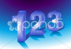 123 Stock Photos
