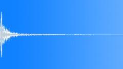 PoLand Stomp - Nova Sound Sound Effect