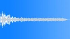 PickySub Stomp - Nova Sound Sound Effect