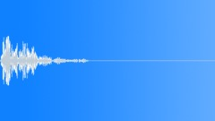Indoor Stomp - Nova Sound Sound Effect