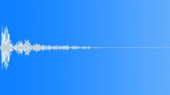 Virus Stomp - Nova Sound Sound Effect