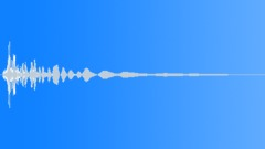 Clean Rumble Stomp - Nova Sound Sound Effect