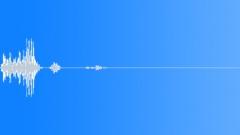 Split Stomp - Nova Sound Sound Effect