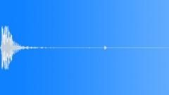 Demo Stomp - Nova Sound Sound Effect