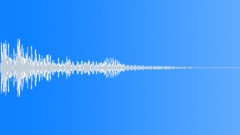 OneKnob Stomp - Nova Sound Sound Effect