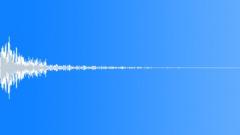 EndOfTheWorld Stomp - Nova Sound Sound Effect