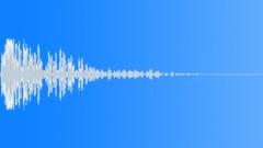 Nito Stomp - Nova Sound Sound Effect