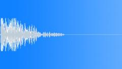 Phono Stomp - Nova Sound Sound Effect