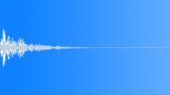 Warm Stomp - Nova Sound Sound Effect