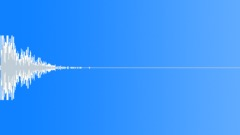 Def Stomp - Nova Sound Sound Effect