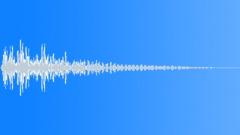 Flop Stomp - Nova Sound Sound Effect