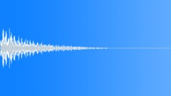 Bump Stomp - Nova Sound Sound Effect