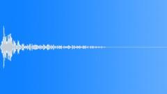 Vinyl Stomp - Nova Sound Äänitehoste