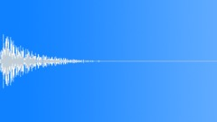 Troops Stomp - Nova Sound Sound Effect