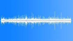 Train Trains Freight Train Rail Cars Ext Onboard Medium Fast Steady 45 MPH Mic' Sound Effect