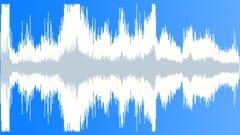Train Trains Rail Scrapes Squeaks & Metal Screeches Medium Close Up Various Rin Sound Effect