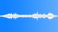 Train Trains SEPTA Light Rail Train Int Onboard Passenger Car Conductor's Voice Sound Effect