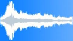 Train Trains SEPTA Light Rail Train Int Idling Train Accelerate & Away Onboard Sound Effect