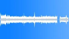 Truck Trucks Flatbed Truck Onboard Take-Off With Shift Steady (Break In Sound) Sound Effect