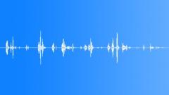 Human Vocal Vocals Laughter Int Medium Close Up 2 Girls Giggle Suppressed Giggl Sound Effect