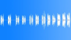 Human Vocal Vocals Male Answering Machine Recording Int Close Up Please Leave A Sound Effect