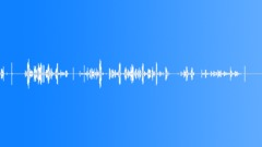 Human Vocal Vocals San Francisco Police Radio Calls Ext Male Voice Mic'd 4' Fro Sound Effect