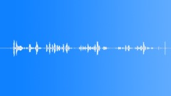Human Vocal Vocals San Francisco Police Radio Calls Ext Female Voice Mic'd 4' F Äänitehoste