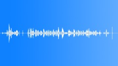 Human Vocal Vocals San Francisco Police Radio Calls Ext Female & Male Voices Ex Sound Effect