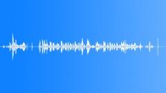 Human Vocal Vocals San Francisco Police Radio Calls Ext Female & Male Voices Ex Äänitehoste