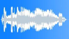Human Vocal Vocals Screams Female Int Medium Close Up Medium Range Warbly With Sound Effect