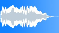 Human Vocal Vocals Screams Female Int Medium Close Up Medium Range Long With Ta Sound Effect