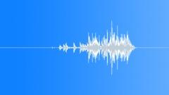 Human Vocal Vocals Sip Slurp Drinking A Milkshake Close Up Sucking & Slurping T Sound Effect