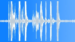 Human Vocal Vocals Voice Mail Message Int Close Up Recorded Female Voice Mail M Sound Effect
