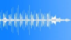 Basketball BasketballVoicesSp Vox Male Chant Defense Clap Sound Effect
