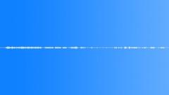 Walla Walla Crowd Murmur & Babble Courtroom Male & Female Int Medium Close Up M Sound Effect
