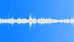 Walla Walla Courtroom Walla Medium Small Int Male & Female Active Occasional Sm Sound Effect