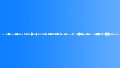 Walla Walla Small Group Walla Interior Medium Close Up Mixed Murmuring Quite Co Sound Effect