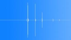 Water Water Liquid Sizzle Crunch Liquid Nitrogen Int Close Up Nitrogen Into Pla Sound Effect