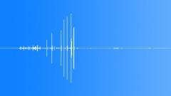 Water Water Liquid Sizzle Crunch Liquid Nitrogen Int Close Up Nitrogen On Thin Sound Effect