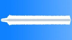 Water Water Liquid Sprinkler System Ext On Full Blast Recordist Changes Level @ Sound Effect