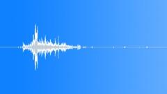 Water Water Liquid Underwater Bubbles Close Up One Quick Release Of Underwater Sound Effect